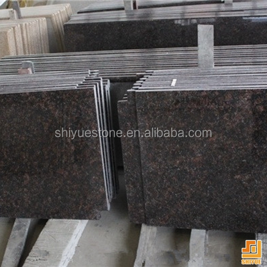 Buy Cheap China Brown Granite Floor Tiles Wall Tiles Products Find