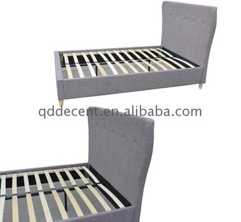Diffe Models Of Kids Sofa Fabric Bed With Best Service And Low Price