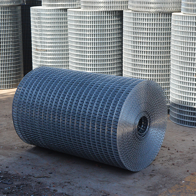 1/4 wire mesh panels-Source quality 1/4 wire mesh panels from Global ...