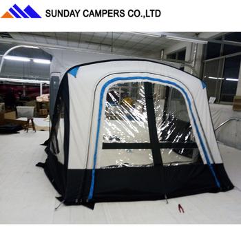 Motorhome Camper Van Awnings Made In China Buy Motorhomes Van