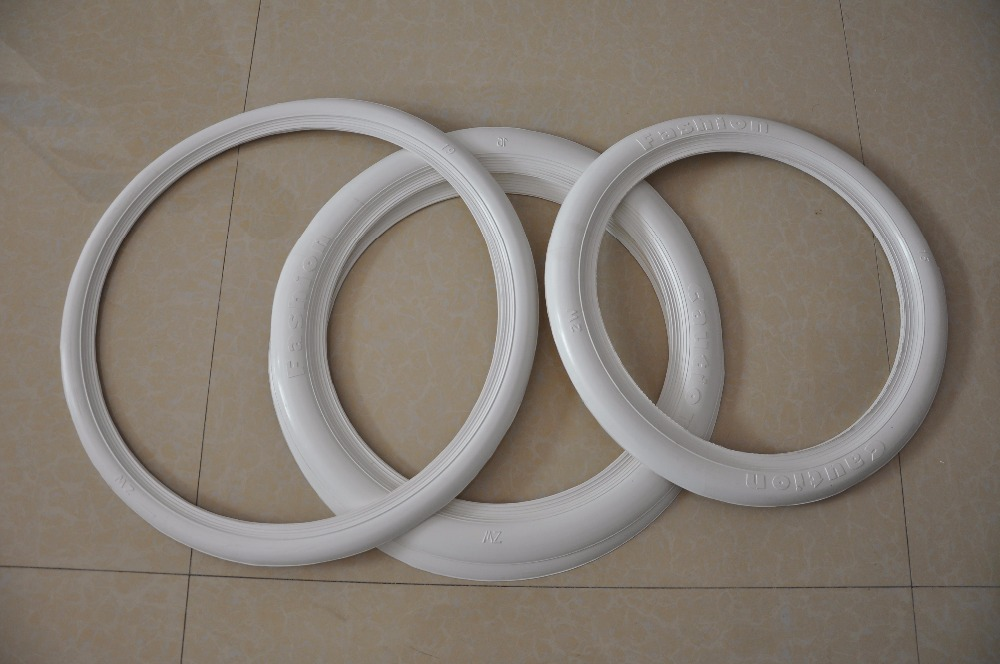 high quality vintage motorcycle whitewall tire clip
