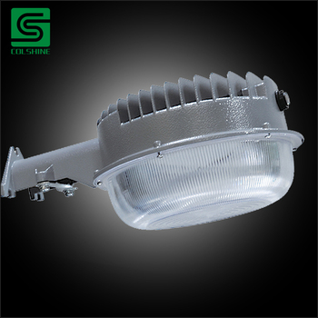 Outdoor Waterproof Dusk To Dawn Led Light Security Area
