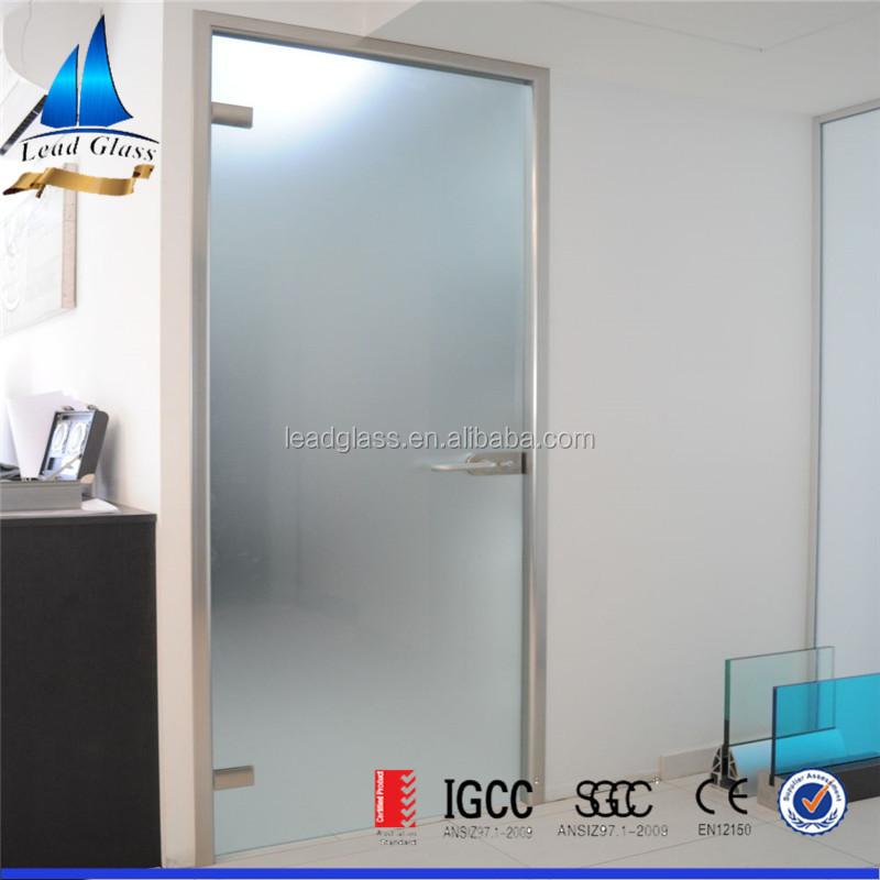 Price Leaded Glass Door Inserts Price Leaded Glass Door Inserts