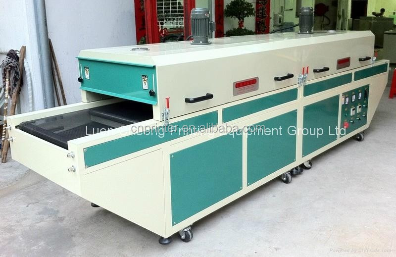 Conveyor Drying Tunnel  Conveyor Drying Tunnel Suppliers and Manufacturers  at Alibaba com. Conveyor Drying Tunnel  Conveyor Drying Tunnel Suppliers and