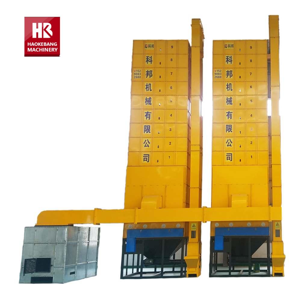 Best Vertec Grain Dryer | Sukup Rice Drier | Grain Bin Dryers - Buy Vertec  Grain Dryer,Sukup Rice Drier,Grain Bin Dryers Product on Alibaba com