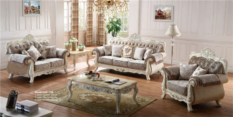 Living Room Furniture Ratings 28+ [ living room furniture ratings ]   living room furniture