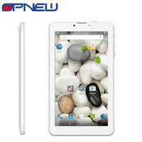 Cheap 7 inch Quad Core A33 IPS Tablet