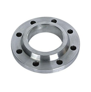 JIS 10k carbon steel the rfso flange