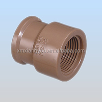 PVC Fitting 25mm*3/4