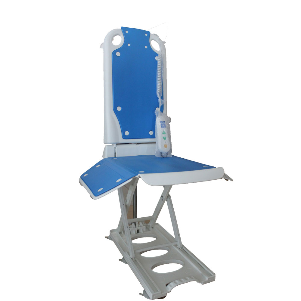 Shower Chair Electric, Shower Chair Electric Suppliers and ...