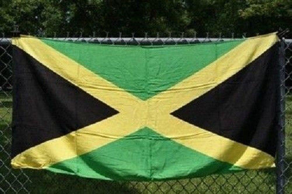 c51a6aa4f5 Cheap Jamaican Beach, find Jamaican Beach deals on line at Alibaba.com