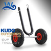 Whynot cheap standup paddle board sup wheels SUP carrier SUP Cart Trailer carrier