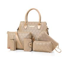 Add to Favorites. LY12 new fashion female bag ... fb0744d5278fe