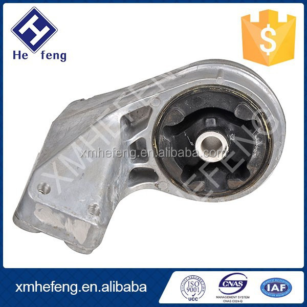 Engine Mount 96626813-1 for DAEWOO