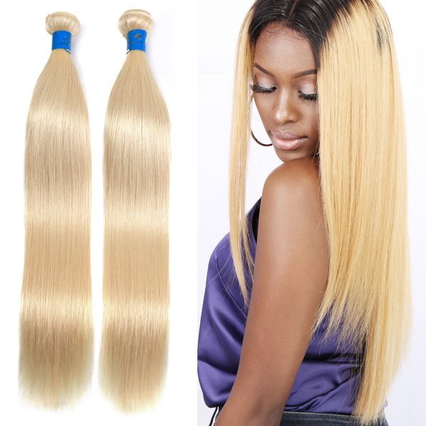 2016 Trending Products Easy To Dye Rosa Hair Company Remy Brown Hair With Blonde Highlights Buy Rosa Hair Companybrown Hair With Blonde
