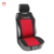 Hot Sellingcar seat cushion for long drives washable