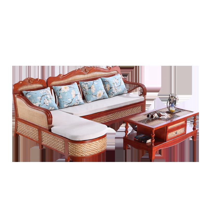 Pleasant Cane Wood Folding Sofa Cum Bunk Bed Designs Living Room Furniture Set Buy Folding Sofa Cum Bunk Bed Designs Bed Cum Sofa Cane Wood Sofa Cum Bed Spiritservingveterans Wood Chair Design Ideas Spiritservingveteransorg