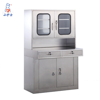 huge discount 2c2c6 9996a Lockable Stainless Steel Hospital Medicine Cabinet - Buy Stainless Steel  Hospital Medicine Cabinet,Stainless Medicine Cabinet,Medicine Cabinet  Product ...