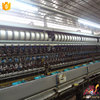china textile factory factory price tussah silk yarn