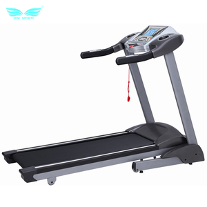 Club Gym Fitness Equipments small running machine