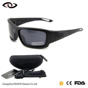 b9583bbcb6 China Tactical Shooting Glasses