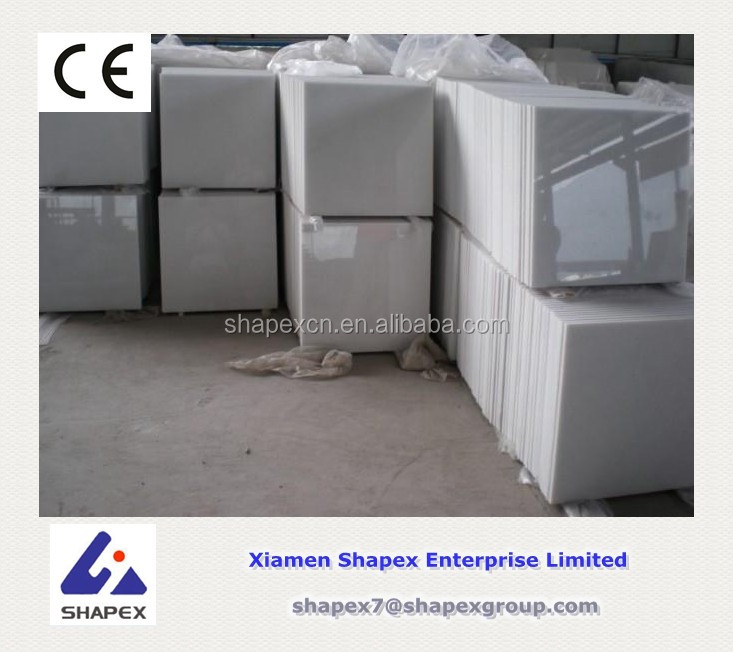 Building materials marble block with cheap price
