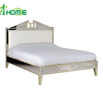 top quality furniture hobby lobby mirror ultra king size beds
