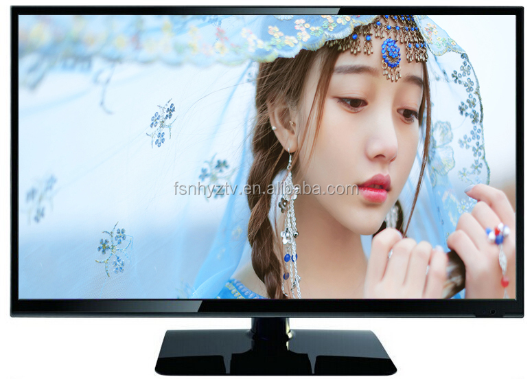 full hd big screen tv buy electronics in dubai