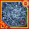1-3 inch umbrella roofing nails