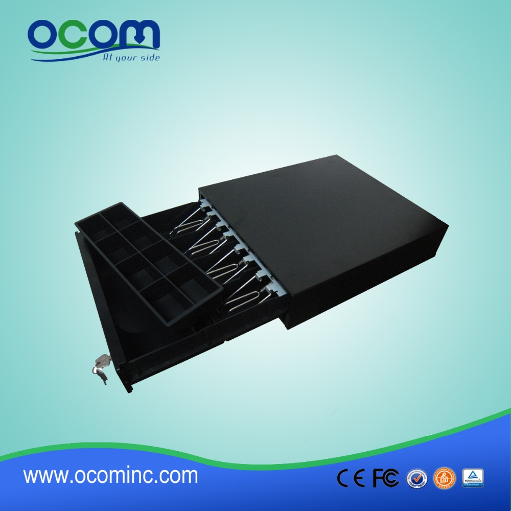 Rs232 Openbox Wholesale Suppliers Alibaba Gsm Modem Programmable Wavecom Fastrack Circuit