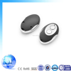 Qinuo qualified 2-channel QN-RD030X Metal case RF Blank Button Clone Remote Control wireless remote control duplicator