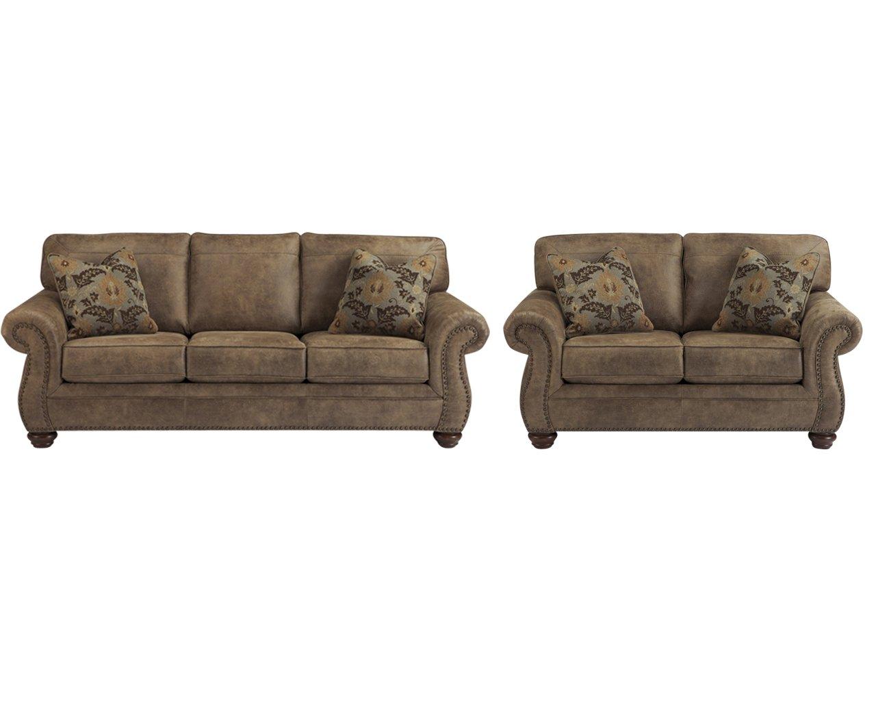 Buy Ashley Furniture Signature Design Larkinhurst Sofa