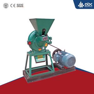 Item price mini flour mill machine Pakistan