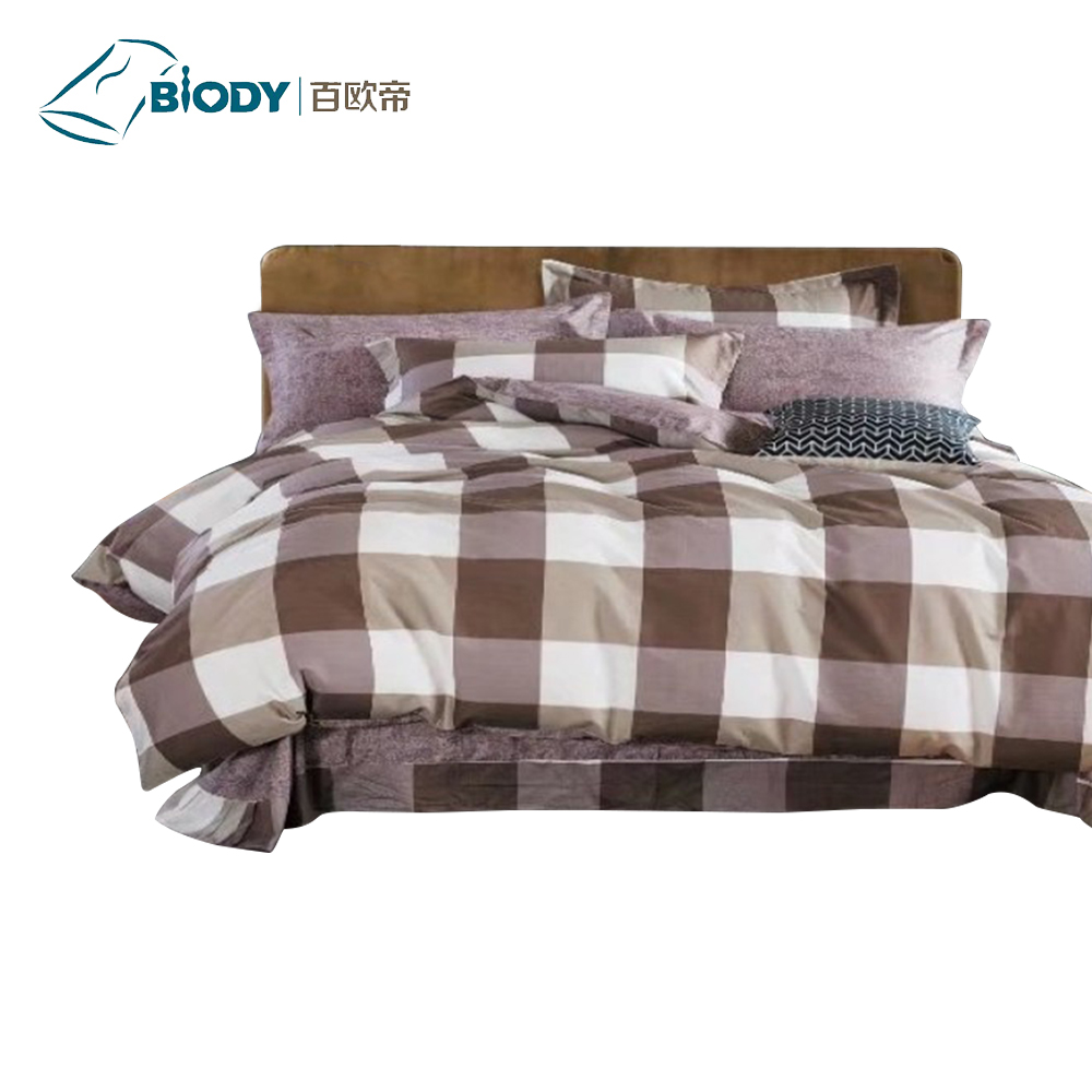 Christmas Sheets King.King Size Printed Cotton Quilt Bedspread Bed Sheets Christmas Bedding Sets Buy Cotton Bedspread Christmas Bedding Sets Bed Sheets Product On