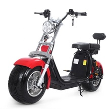 ZPARTNER vendita Calda 2 ruote <span class=keywords><strong>elettrico</strong></span> moto scooter <span class=keywords><strong>elettrico</strong></span> per adulti commercio all'ingrosso