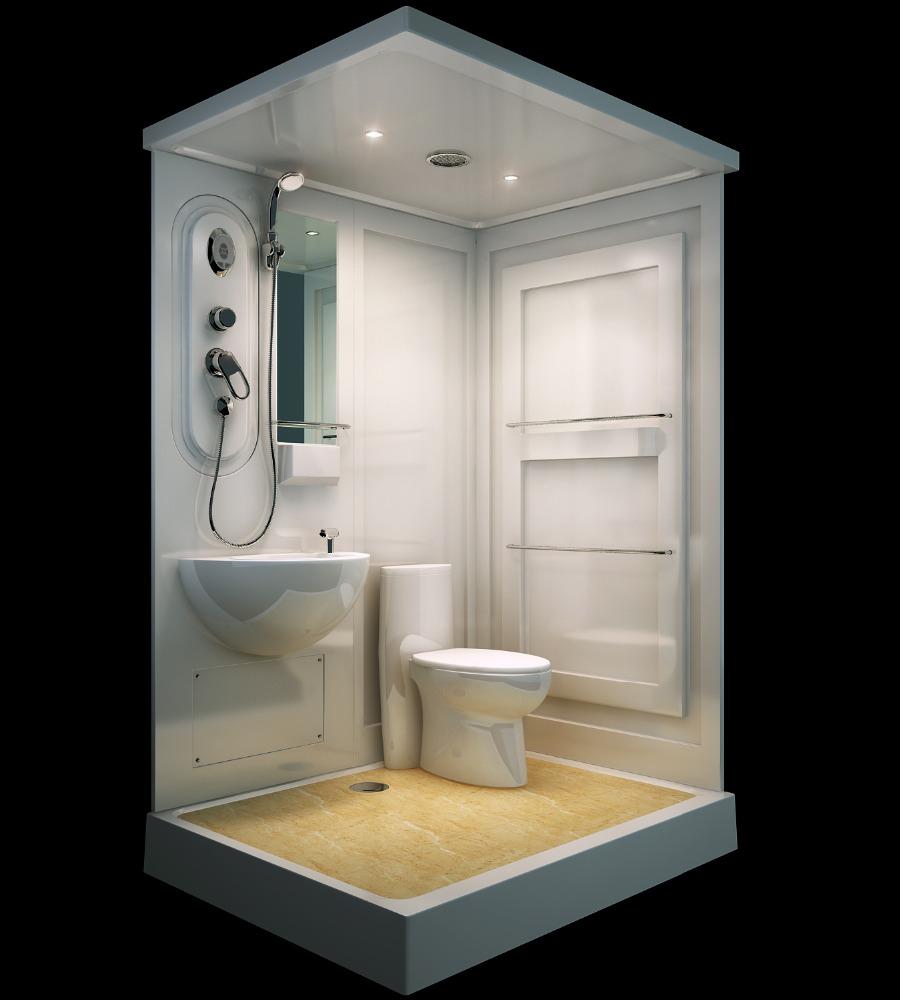 sunzoom salle de bains de douche cabines salle de bains douche unit s kits de douche compl te. Black Bedroom Furniture Sets. Home Design Ideas