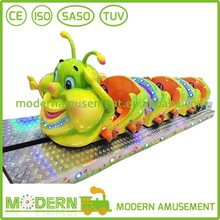 used machinery china products wholesale centre children slide train