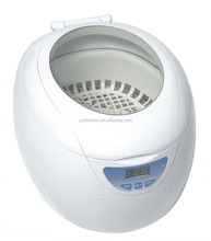 mini home use ultrasonic cleaner/ultrasonic watch cleaning machine