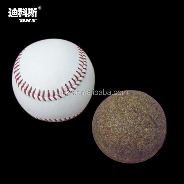 Top Brand PVC Cheap Softball For Sale, Best Softball Ball