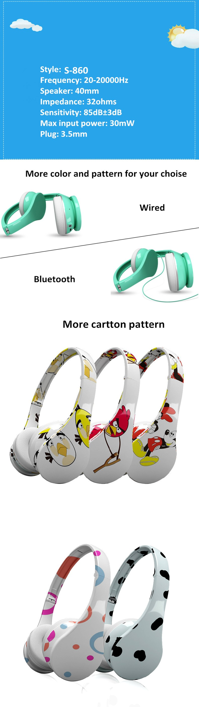 Best Selling Products Headphones Wired Kids 85db Headsets Alibaba In Russian - Buy Best Selling Products,Kids Headphone 85db,Alibaba In Russian ...