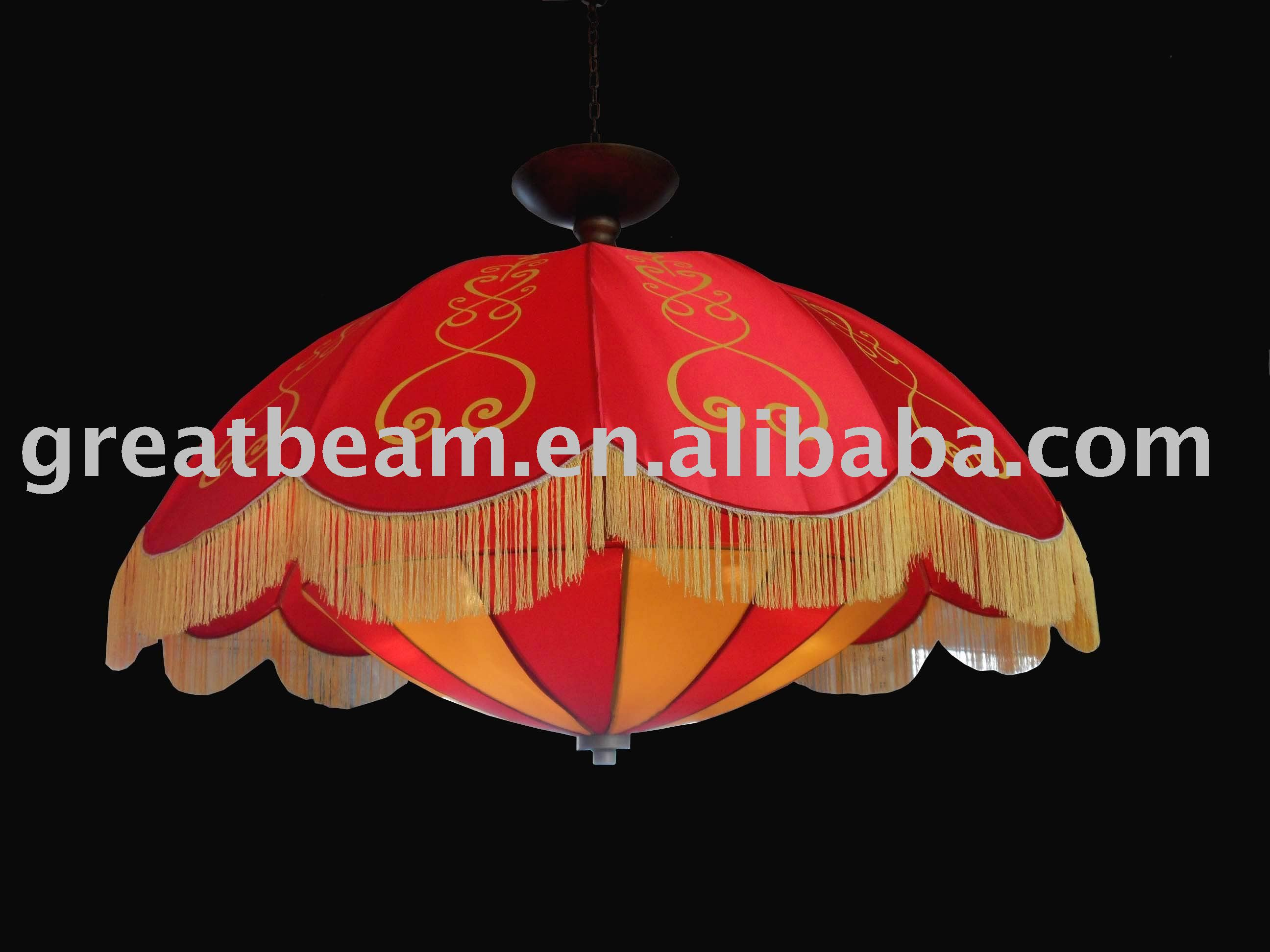 Silk chandeliers silk chandeliers suppliers and manufacturers at silk chandeliers silk chandeliers suppliers and manufacturers at alibaba arubaitofo Gallery
