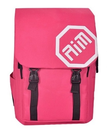 2016 Stylish <strong>School</strong> Backpacking Backpack Women Children <strong>Schools</strong> Back Pack Leisure Korean Style laptop backBags for teenage Girls