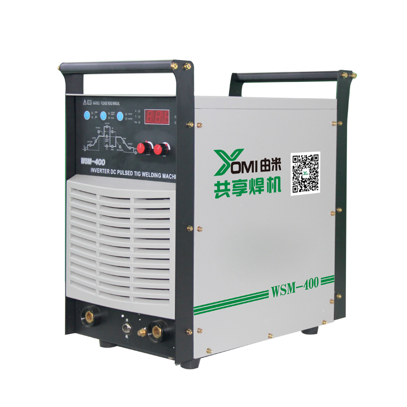 Igbt Inverter Ac/dc Tig 400 <strong>Welding</strong> Machine