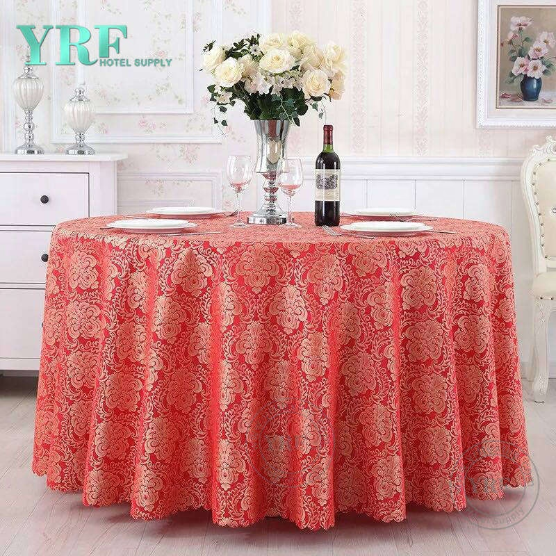 lovely Party City Linen Tablecloths Part - 7: Party City Tablecloths, Party City Tablecloths Suppliers and Manufacturers  at Alibaba.com