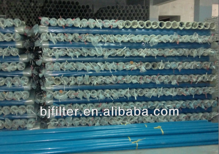 High Quality Food Grade Upvc Well Screen,Pvc Slotted Pipe,Slotted ...