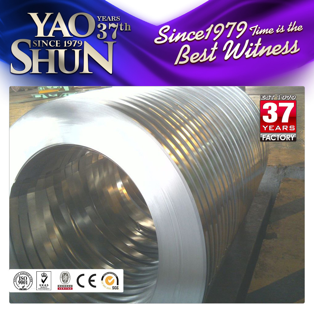 High zinc coated hot dipped galvanized steel strip coil steel prices jamaica