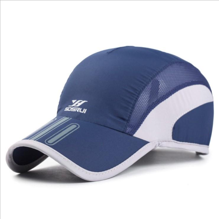 Unisex 100/% Polyester Mermaid Off Duty Baseball Cap Quick Dry Trucker Baseball Cap for Unisex