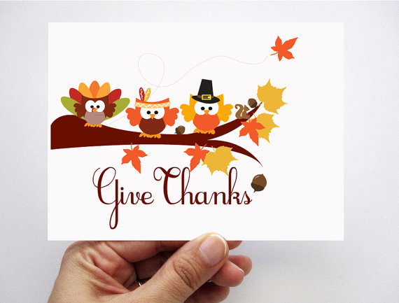 Thanksgiving greeting card wholesale greeting card suppliers alibaba m4hsunfo