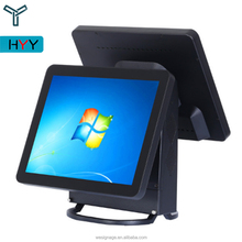 China Low Price Restaurant LCD Touch Screen Android System POS Machine