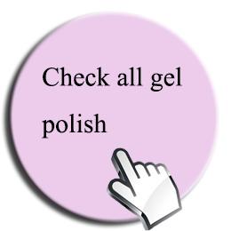 Caldo Prezzo A Buon Mercato di Seta Gel Uv Del Chiodo Del Gel Nail Polish Fornitori Finger Paint Nail Polish